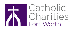 Catholic Charities Fort Worth