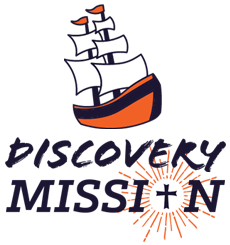 Discovery Mission