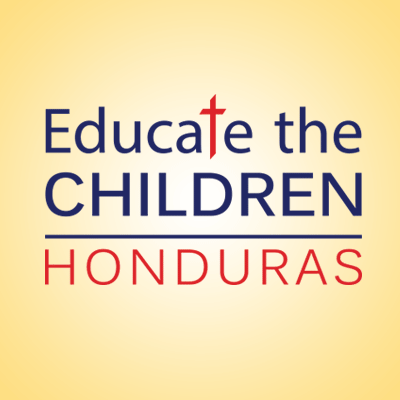 Educate the Children Honduras
