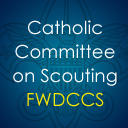 Fort Worth Catholic Committee on Scouting