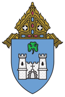 Fort Worth Diocese