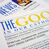 The Good News Publication