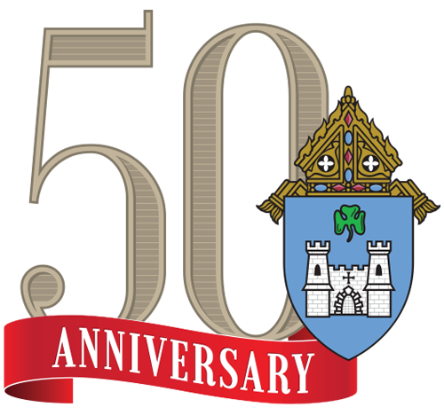 50th Anniversary of the Diocese of Fort Worth
