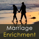 Marriage Enrichment button