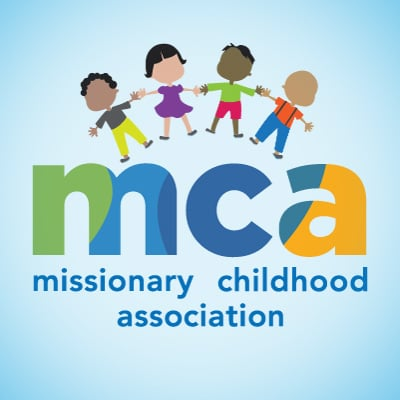 Image result for mission childhood association