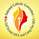 National Catholic Committee for Girl Scouts and Camp Fire
