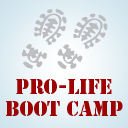 Pro-Life Boot Camp for Youth