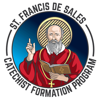 St. Francis De Sales Program