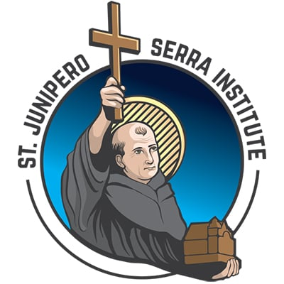 St. Junipero Serra Institute