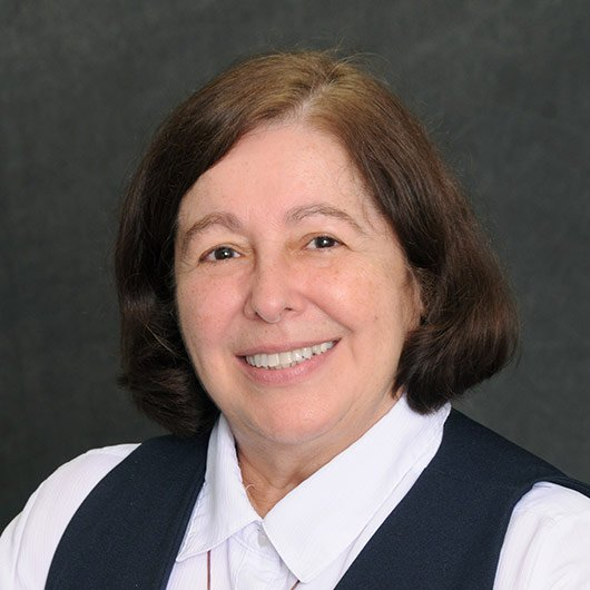 Sr. Yolanda Cruz, SSMN