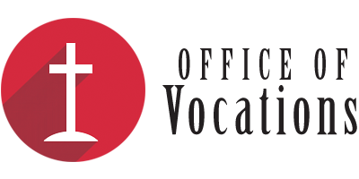 Vocations Office
