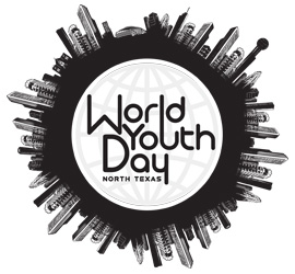World Youth Day, North Texas