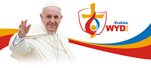 World Youth Day 2016, Krakow