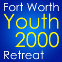 Fort Worth Youth 2000 Retreat