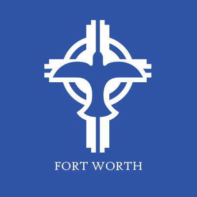 Young Catholic Professionals Fort Worth